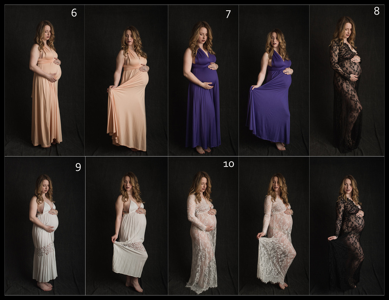 gown2-2