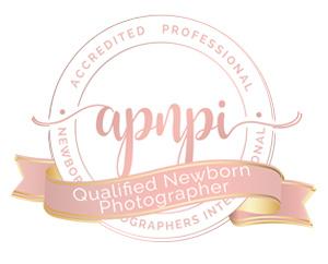 QNP-Badge-300